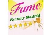 Factory Ballet 2