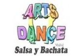 Arts Dance Salsa y Bachata